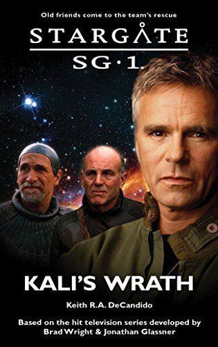 STARGATE-SG-1-Kalis-Wrath-SG1-28-0