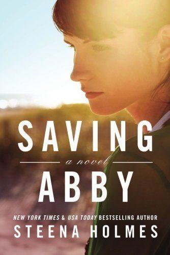 Saving-Abby-0