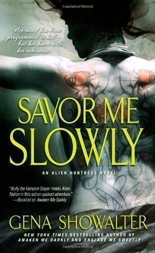 Savor-Me-Slowly-Alien-Huntress-Book-3-0