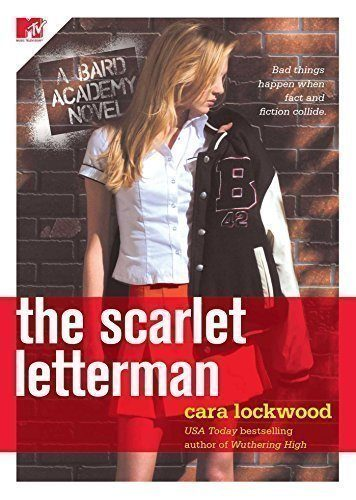 Scarlet-Letterman-The-Bard-Academy-Book-2-0