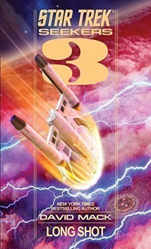 Seekers-Long-Shot-Star-Trek-Seekers-Book-3-0