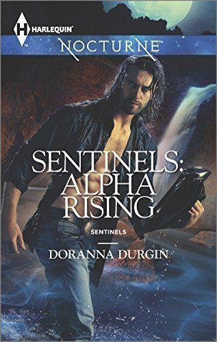 Sentinels-Alpha-Rising-Sentinels-series-Book-7-0
