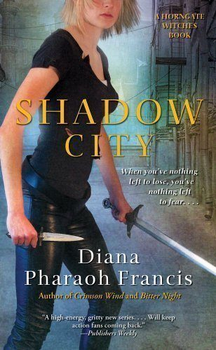 Shadow-City-A-Horngate-Witches-Series-Book-3-0