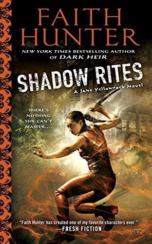 Shadow-Rites-Jane-Yellowrock-0