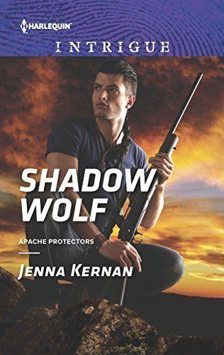 Shadow-Wolf-Apache-Protectors-0