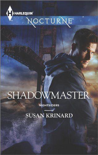 Shadowmaster-Nightsiders-Book-3-0
