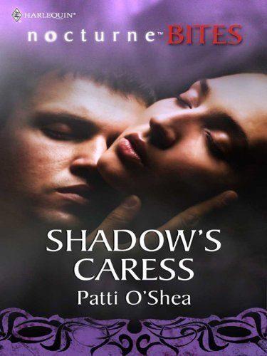 Shadows-Caress-0