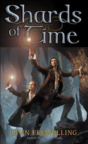 Shards-of-Time-The-Nightrunner-Series-Book-7-0