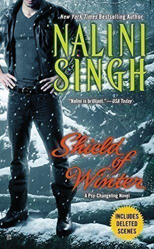 Shield-of-Winter-A-Psy-Changeling-Novel-PsyChangeling-Series-Book-13-0