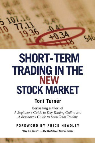 Short-Term-Trading-in-the-New-Stock-Market-0