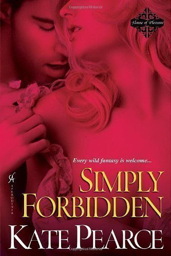 Simply-Forbidden-House-of-Pleasure-0