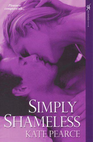 Simply-Shameless-House-of-Pleasure-0