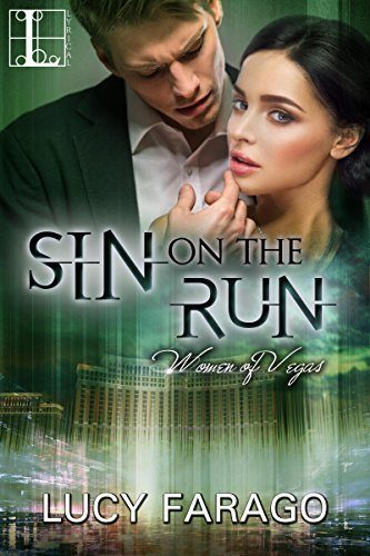 Sin-on-the-Run-Women-of-Vegas-0