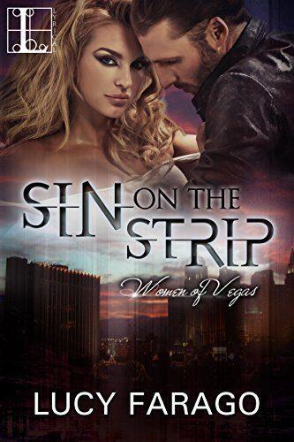 Sin-on-the-Strip-Women-of-Vegas-0