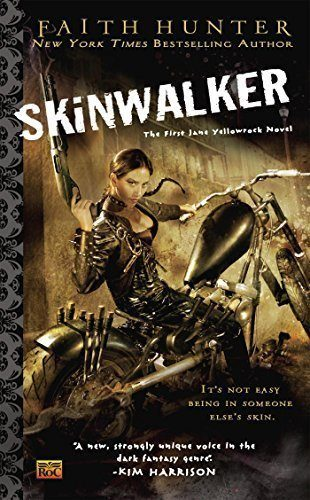 Skinwalker-Jane-Yellowrock-Book-1-A-Jane-Yellowrock-Novel-0
