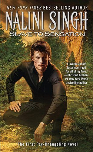 Slave-to-Sensation-Psy-Changelings-Book-1-0