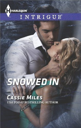 Snowed-In-Harlequin-Intrigue-0