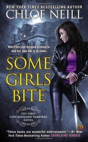 Some-Girls-Bite-A-Chicagoland-Vampires-Novel-0