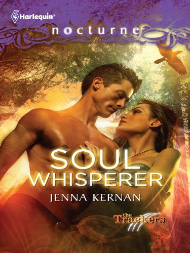 Soul-Whisperer-The-Trackers-Book-3-0