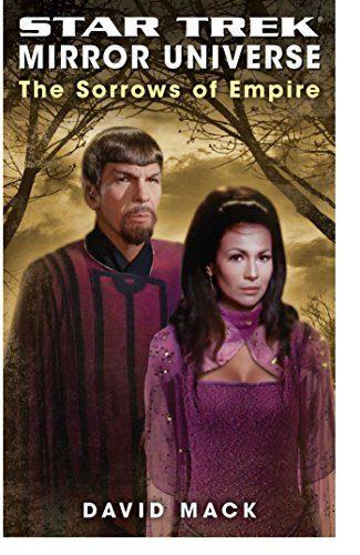 Star-Trek-Mirror-Universe-The-Sorrows-of-Empire-Star-Trek-The-Original-Series-Book-4-0