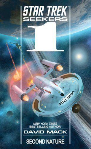 Star-Trek-Seekers-Second-Nature-Star-Trek-Seekers-Book-1-0