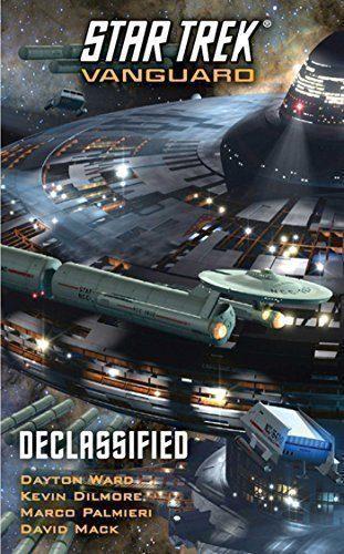 Star-Trek-Vanguard-Declassified-0