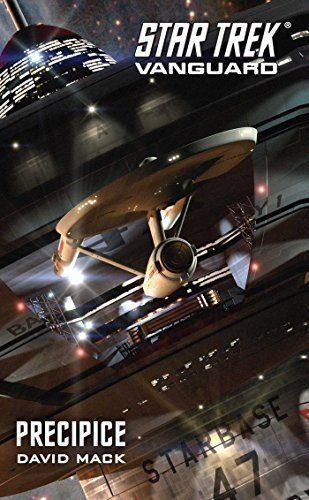 Star-Trek-Vanguard-Precipice-0