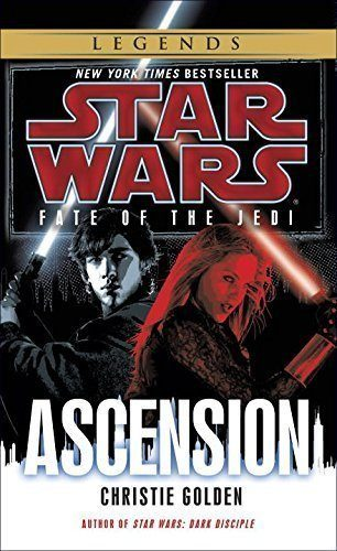 Star-Wars-Fate-of-the-Jedi-Ascension-Star-Wars-Fate-of-the-Jedi-Legends-0