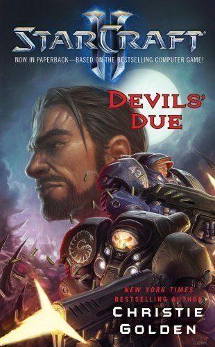 StarCraft-II-Devils-Due-0