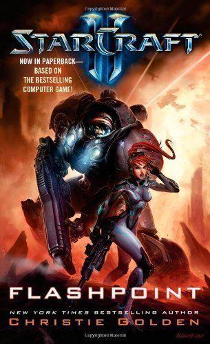 Starcraft-II-Flashpoint-0