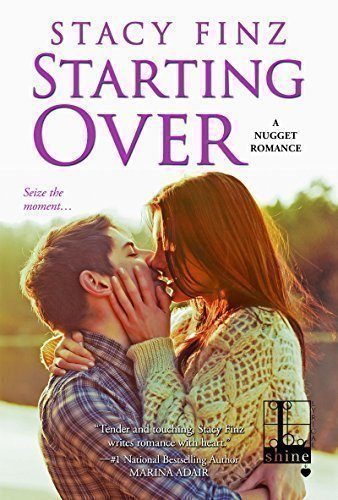 Starting-Over-A-Nugget-Romance-Book-4-0