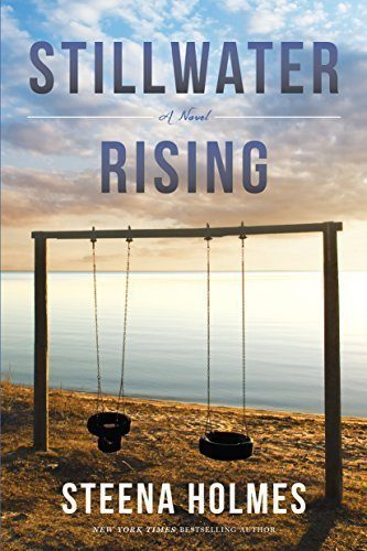 Stillwater-Rising-0