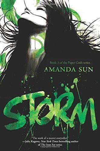 Storm-The-Paper-Gods-0