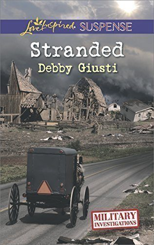 Stranded-Military-Investigations-0