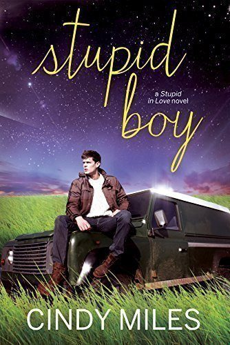 Stupid-Boy-New-Adult-Romance-Stupid-in-Love-Book-2-0
