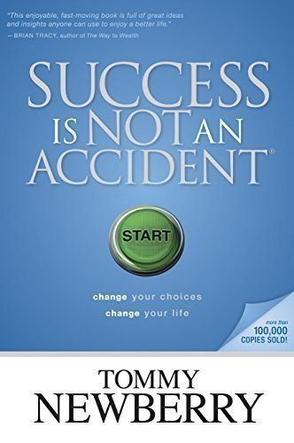 Success-Is-Not-an-Accident-Change-Your-Choices-Change-Your-Life-0