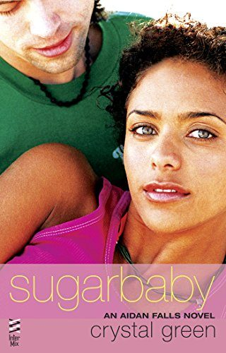 Sugarbaby-Aidan-Falls-0