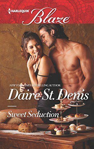 Sweet-Seduction-Harlequin-Blaze-0