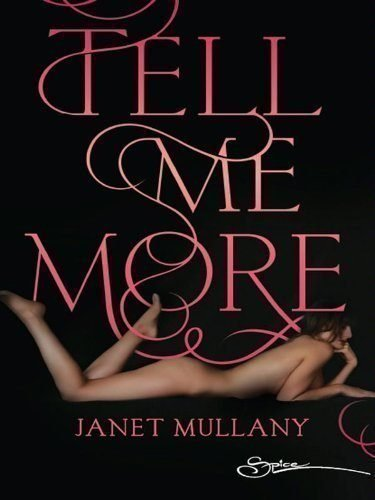 Tell-Me-More-0