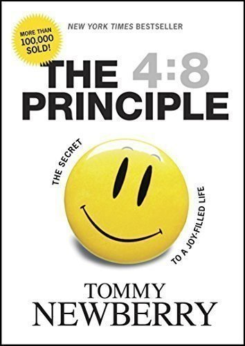The-48-Principle-The-Secret-to-a-Joy-Filled-Life-0