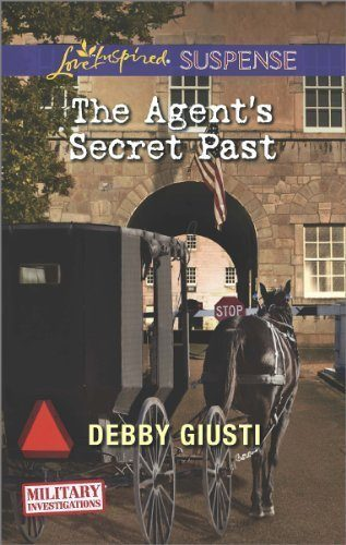The-Agents-Secret-Past-Military-Investigations-0