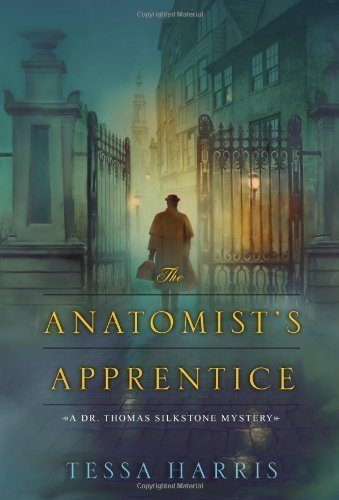 The-Anatomists-Apprentice-Dr-Thomas-Silkstone-Mystery-0