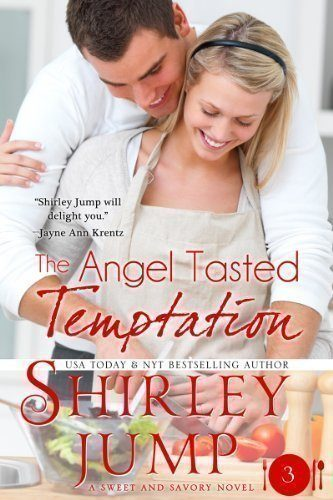 The-Angel-Tasted-Temptation-Sweet-and-Savory-Romances-Book-3-Contemporary-Romance-0