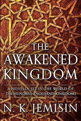 The-Awakened-Kingdom-Inheritance-0