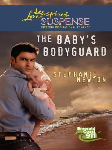 The-Babys-Bodyguard-Emerald-Coast-911-0