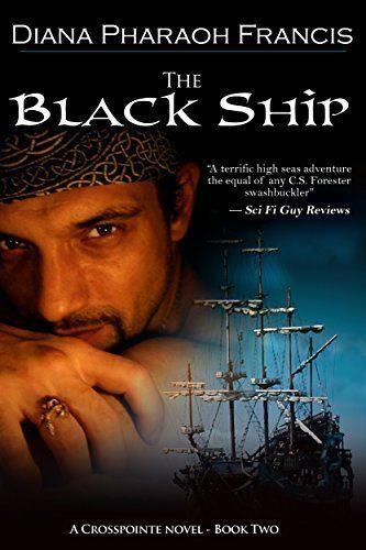 The-Black-Ship-A-Crosspointe-Novel-Book-2-0