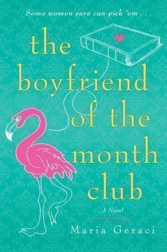 The-Boyfriend-of-the-Month-Club-0