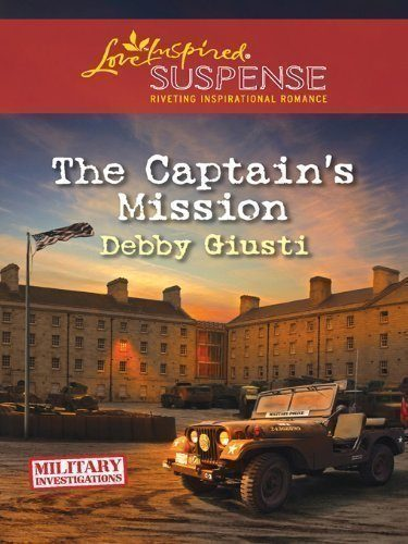 The-Captains-Mission-Military-Investigations-0
