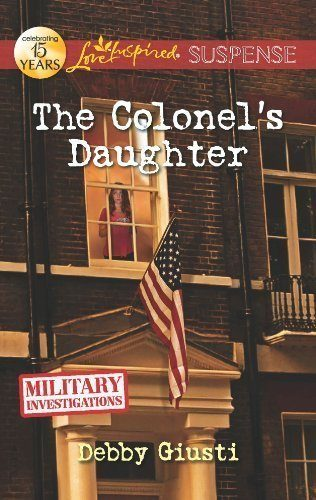 The-Colonels-Daughter-Military-Investigations-0