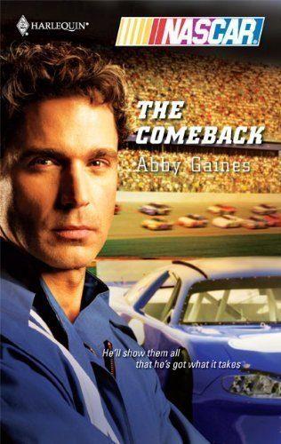 The-Comeback-0